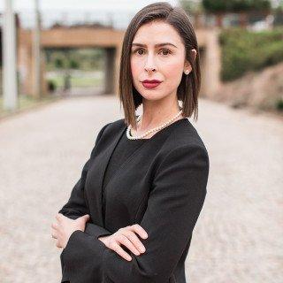 Rachel Stariha