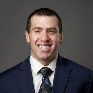 Brandon S. Schwartz
