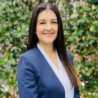 Rachel M. Noorthoek