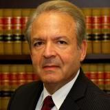 David Graham Weil