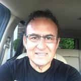 Vincent Barney Garcia