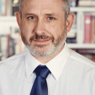 Ethan D Kirschner