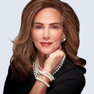 Ruth Lenahan