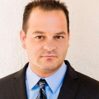 Brian P. Kowal