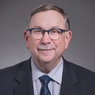 Herbert R. Donica