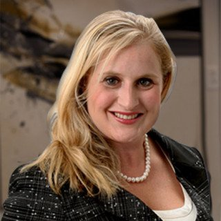 Kristin Lis