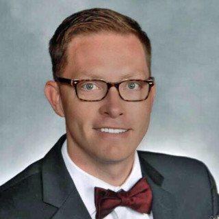 Ryan Christner Owens
