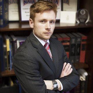 Ryan J Krupp