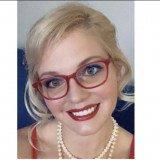 Amanda Howell Castillo