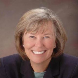 Suzanne King Nusbaum