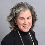 Wendy Bleiman