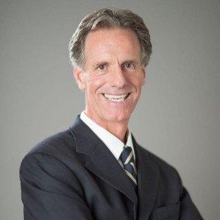 David Allen Richard