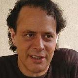 Mark McArthur Bernheim
