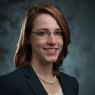 Katherine Marie Liebner