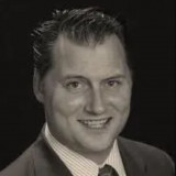 Jason Nicolas Racki