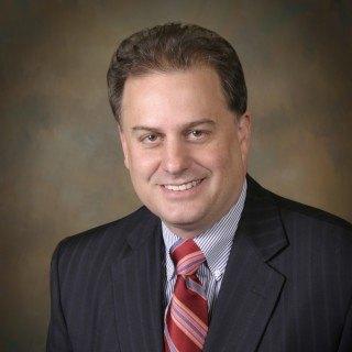 Jeffrey Brian Pape