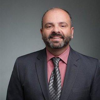 Roger Doumanian