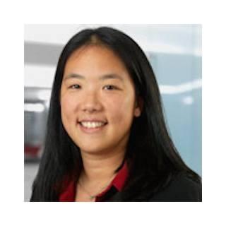 Carolyn C Chang