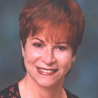 Susan Carol Keenberg Esq.