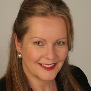 Anne Barbara Howard