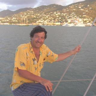 Robert Stephen Kahn