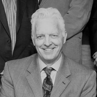 James Ernest Simon