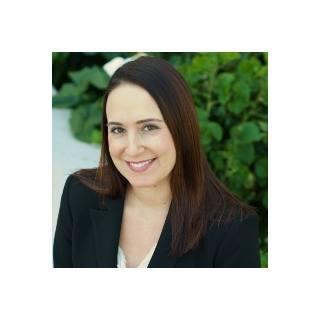 Jennifer Helen Zorrilla