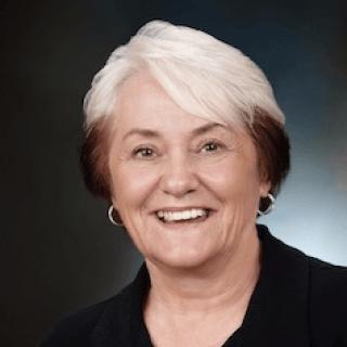 Barbara G. Knox