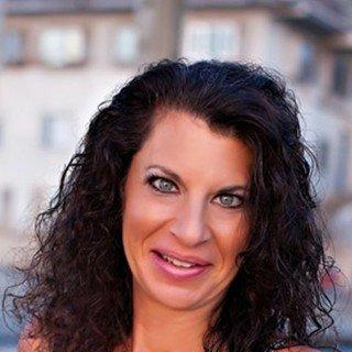 Andrea Debra Schneider