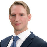 Cody A. Brittain Esq.