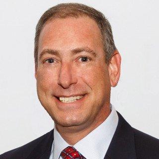 Gary J. Goodstein
