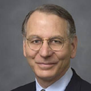 Frederick D. Baron