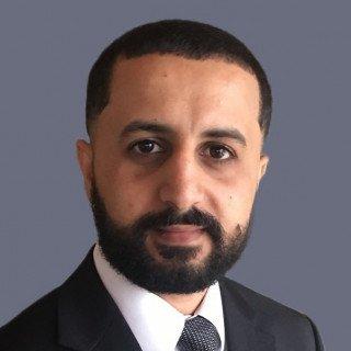 Aomer Ahmed Mohamed