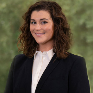 Victoria Marie Scozzaro