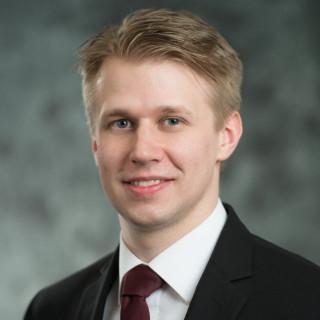 Kevin R. Lelonek