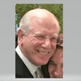 Paul Julian Steiner