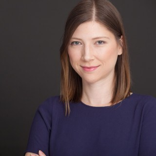 Stephanie Kammer Heimann