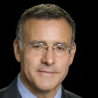 Andrew Lawrence Shapiro