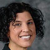 Robyn L. Zorea