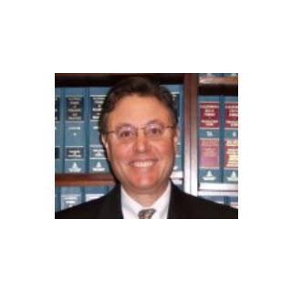 Richard Allen Granowitz