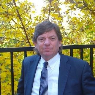 D. Michael Phillips