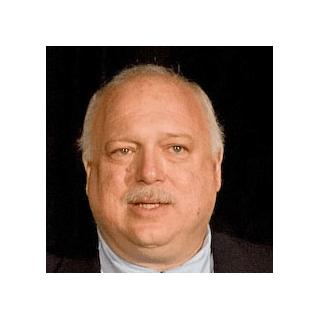 Paul L. Hoffman