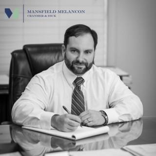 Seth T. Mansfield