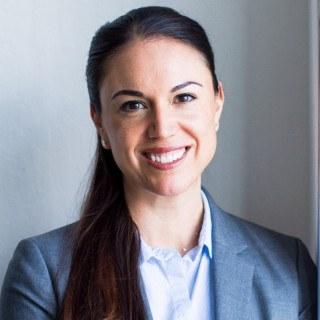 Maya Rodriguez Sorensen