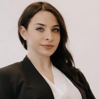 Janelle Duran