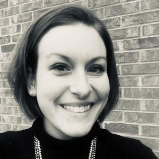 Angela M. Polk