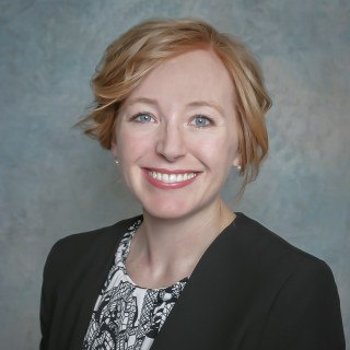 Katherine E.M. Chlumsky