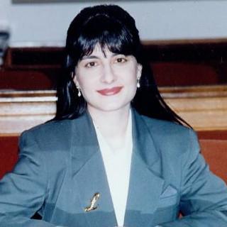 Loula Giannet
