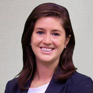 Olivia N. Schwartz