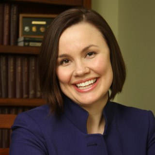 Claire D. Mackey